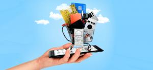 Online-Shopping-Tipps