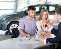 Tipps zum Autokauf